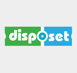 DISPOSET